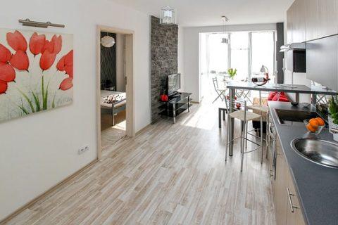 Débarras appartement Paris – Entreprise vide maison Ile de France
