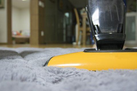Shampoing moquette Paris – Shampoing tapis Paris – Nettoyage moquette Paris