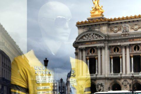 Entreprise_nettoyage_vitrine_magasin_facade_boutique_paris