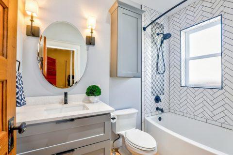 Nettoyage etat des lieux de sortie appartement Paris Maison Ile de France